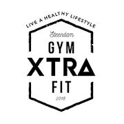 GymXtraFit