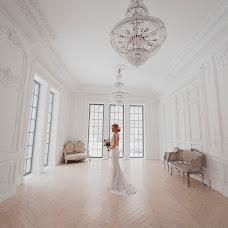 Wedding photographer Olga Ivanova (skipka). Photo of 06.02.2015
