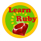 Learn Ruby - Kiwi Lab