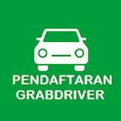 Tải KL Selangor Driver Registration miễn phí