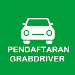 KL Selangor Driver Registration