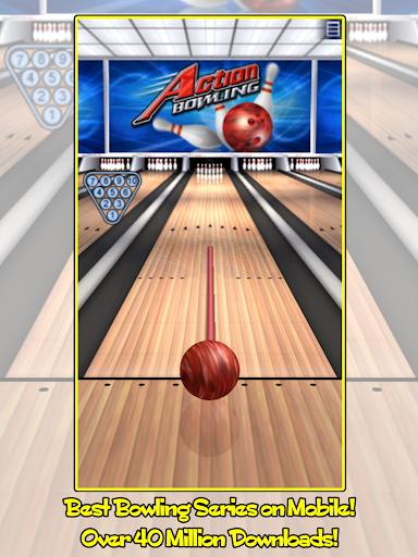 Action Bowling 2 1.1.10 Mod screenshots 5