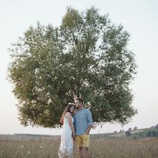Wedding photographer Aurel Doda (AurelDoda). Photo of 07.03.2018
