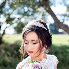 Wedding photographer Olga Misnik (MrsMisnik). Photo of 13.09.2016