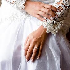 Wedding photographer David Sosa (DavidSosa). Photo of 23.03.2018
