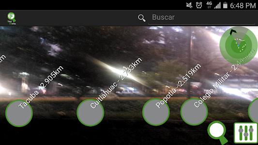 Find Metro DF screenshot 1