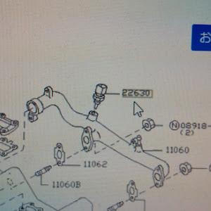 ステージア NM35 のカスタム事例画像 mix-m35さんの2020年10月07日14:49の投稿