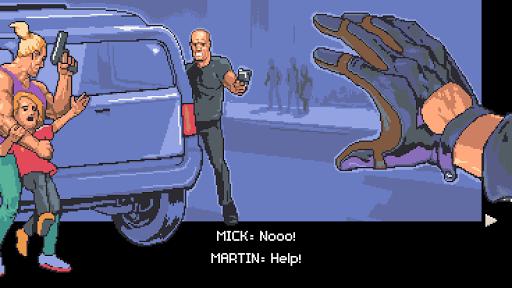 Super Arcade Racing screenshots 3