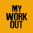 My Workout .. file APK for Gaming PC/PS3/PS4 Smart TV