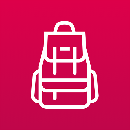 Travel Budget - Track Expenses with TravelSpend - Apps on