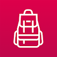 TravelSpend - Track Travel Expenses & Trip Budget icon