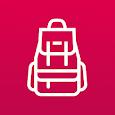 TravelSpend - Track Travel Expenses & Trip Budget apk