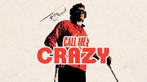 Call Me Crazy thumbnail