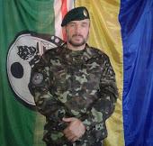 """""""Миссия: Восток"""", - как живут украинские воины на востоке - Цензор.НЕТ 3246"""