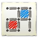 Smart Dots & Boxes Multiplayer icon