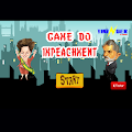 Game do Impeachment