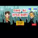 Game do Impeachment (game)
