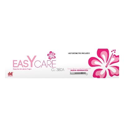 Disositivo Intrauterino Easy Care CU 380