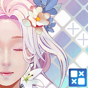 Eyes : Nonogram MOD APK 2.8 (Herats increase)