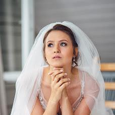 Wedding photographer Svetlana Stukaneva (swmed). Photo of 20.09.2015