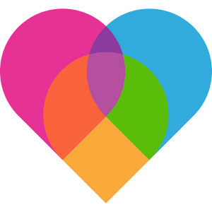 dating app lovoo Buy bitoo- lovoo / tinder style dating ios app, ready for launch, with 14 days money back guarantee & lifetime updates and support.