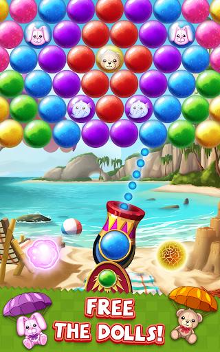 免費下載休閒APP|Water Park Bubble Party app開箱文|APP開箱王