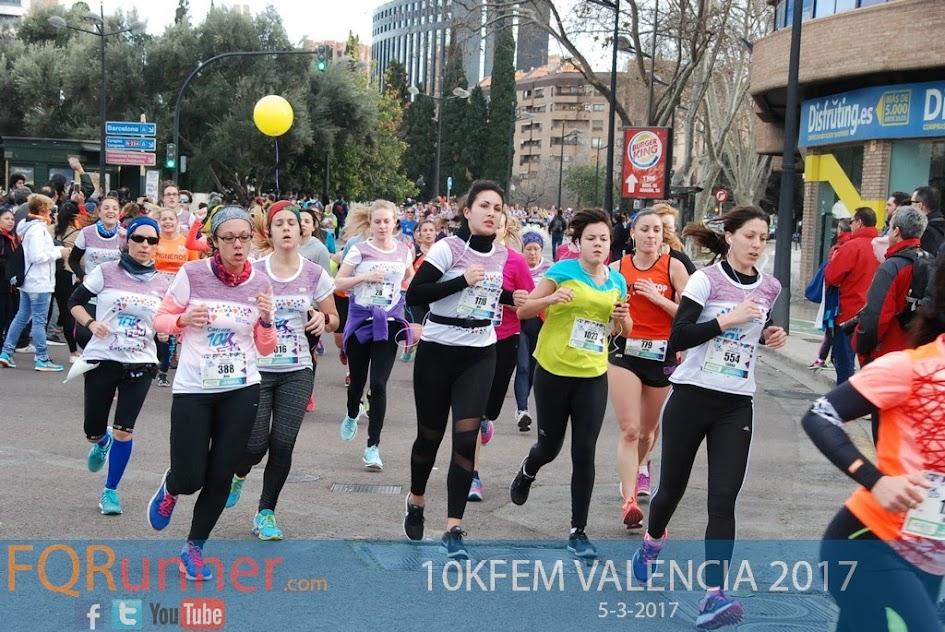 10KFEM Valencia 2017