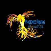 Phoenix Rising Movement Arts