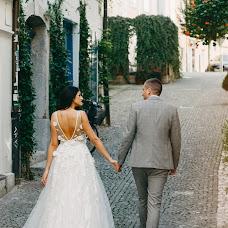 Wedding photographer Nikola Segan (nikolasegan). Photo of 22.02.2019