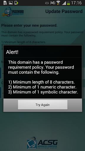 免費下載工具APP|Password Management Utility app開箱文|APP開箱王