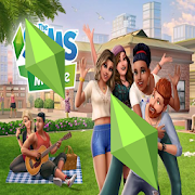 New Mobile-the sims 4 mobile freeplay Guide