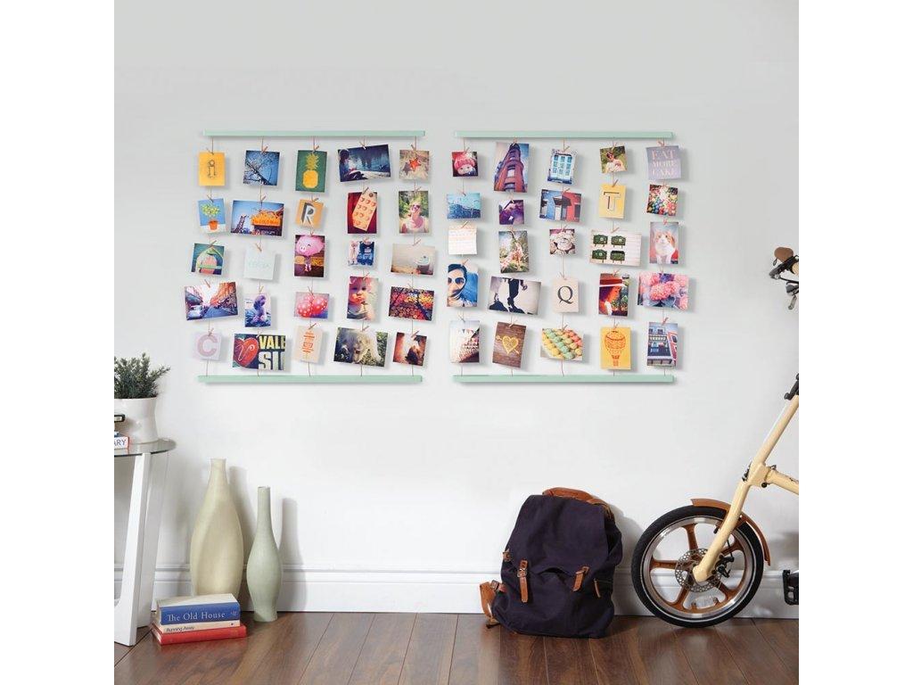 GIFTLAB: kuchyňské vychytávky, bytové doplňky a lifestyle pomocníci