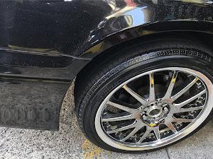 レガシィツーリングワゴン BH5 GT-B E-tune2 2003年式のカスタム事例画像 ポン太さんの2019年03月21日18:58の投稿