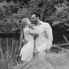 Wedding photographer Karla Najera (karlanajera). Photo of 18.12.2016
