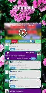 Kakoke Premium: Canta karaoke, grabadora de voz 4