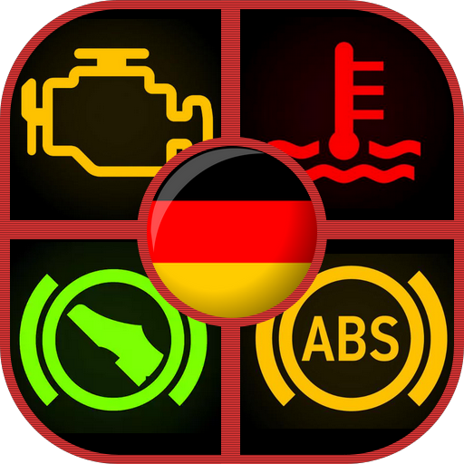 Auto Kontrollleuchte OBD2 Apk | Download Only APK file for Android