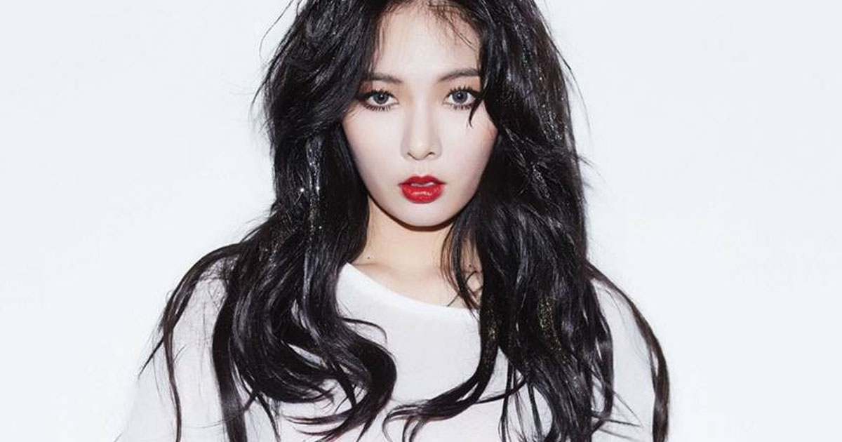 HyunA-Makeup-Routine-Featured-Image