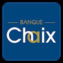 Cyberplus PRO Chaix icon