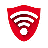 Steganos Online Shield VPN