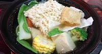 辣典陶燒鍋