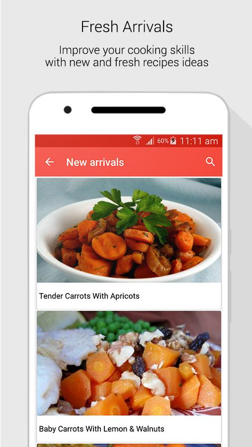 All recipes cook book android apps on google play all recipes cook book screenshot forumfinder Image collections