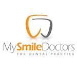My Smile Dentist App