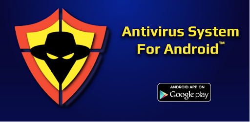 Antivirus System for PC