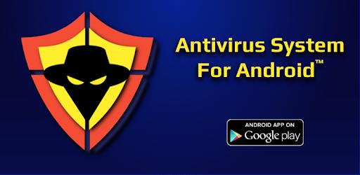 Antivirus Hệ Thống APK 0