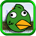 Angry Flappy icon