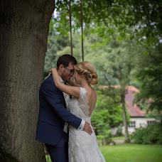 Hochzeitsfotograf Lars Müller (larsmller). Foto vom 19.08.2018