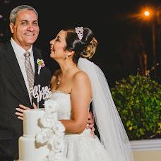 Wedding photographer Joanna Pantigoso (joannapantigoso). Photo of 21.02.2018