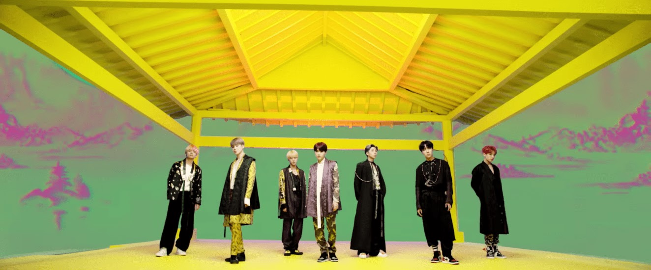 bts-drops-music-video-teaser-for-idol-01