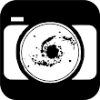SynScan Photo icon