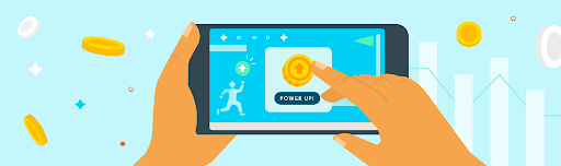 Converting to an in-app purchases led revenue model